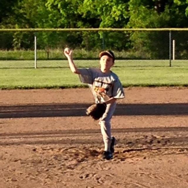 Jun_pitching
