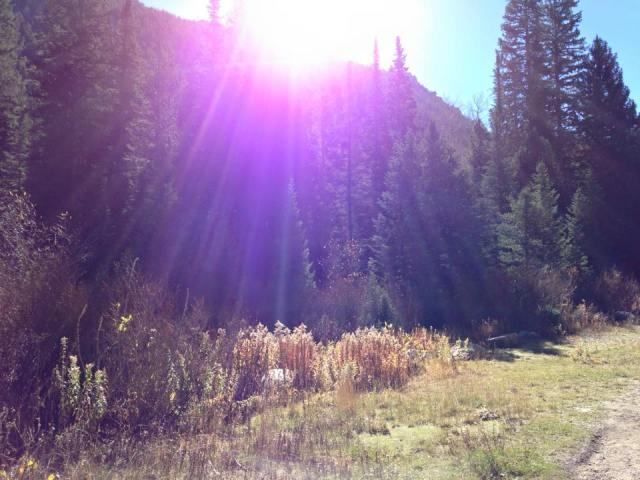 Oct_hiking